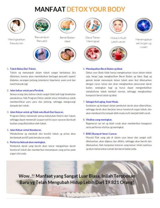 15 Cara Mengecilkan Perut Buncit Secara Alami – Olahraga, Senam, Diet