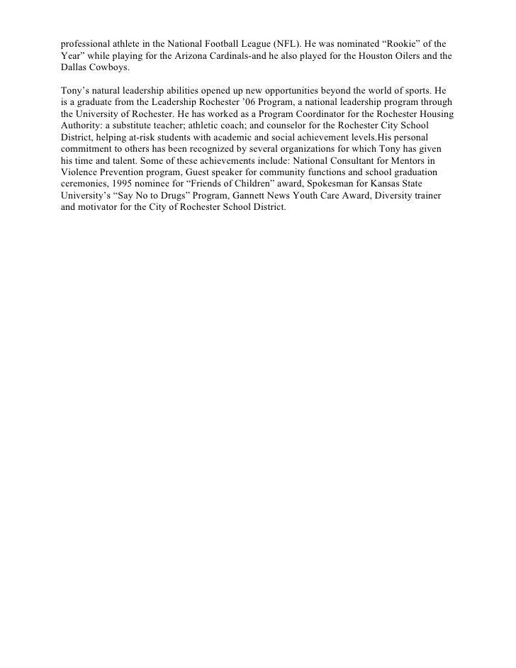 Final grant proposal finaldocx