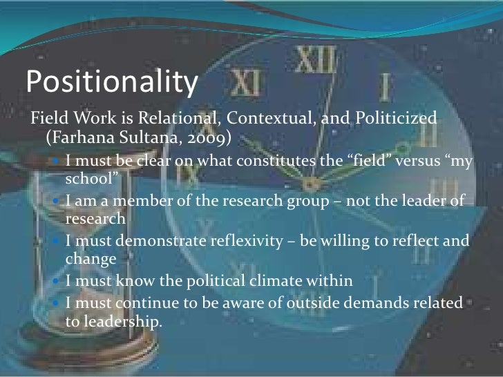 do my assignments on personal leadership My personal philosophy on leadership: your title makes you a manager your people will decide if you are a leader leadership is not the job of putting greatness into people, but rather the recognition that greatness.