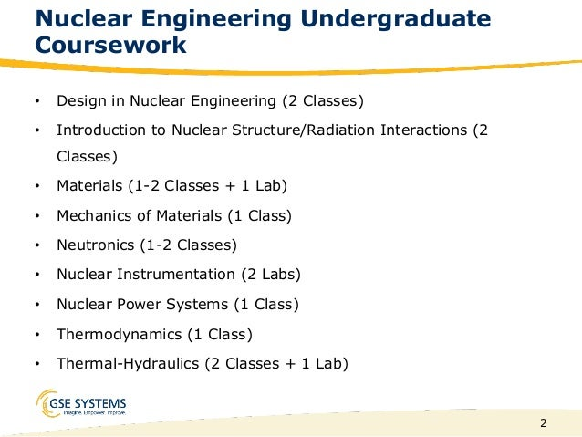 Nuclear Engineering Courseworks - image 6