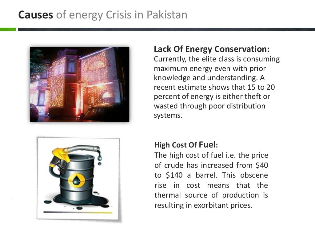 causes of energy crisis The opec oil embargo wasf a 1973 decision by opec to halt us oil exports, restoring oil prices that fell when nixon abandoned the gold standard the balance opec oil embargo, its causes, and the effects of the crisis.