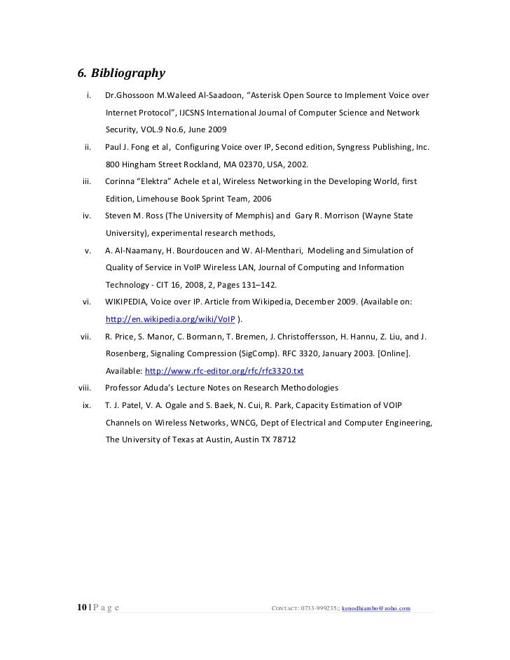 Distributed database research proposal