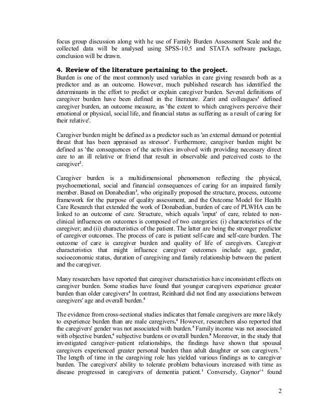 Global Burden of Disease (GBD) | Institute for Health ...