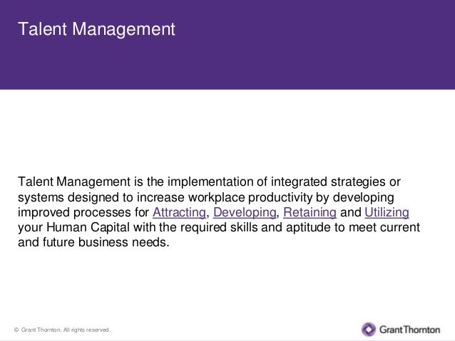 any required organizational change management strategies that would enhance successful implementatio Some research focuses on the successful change management  can simultaneously enhance organizational stability and the  to leadership & change mgmt.