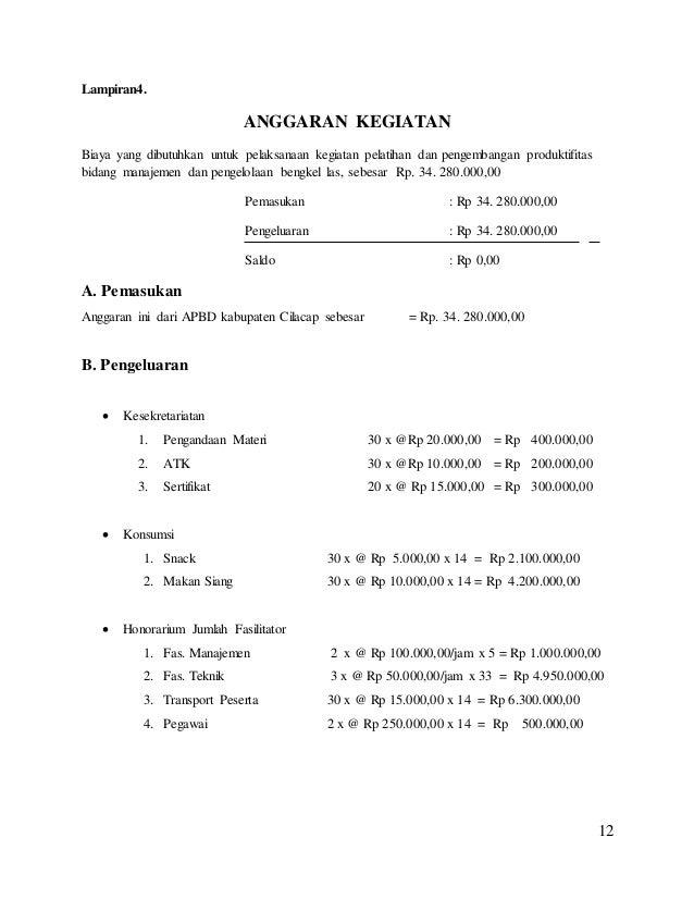 Contoh Proposal Seminar Kewirausahaan Pdf Download
