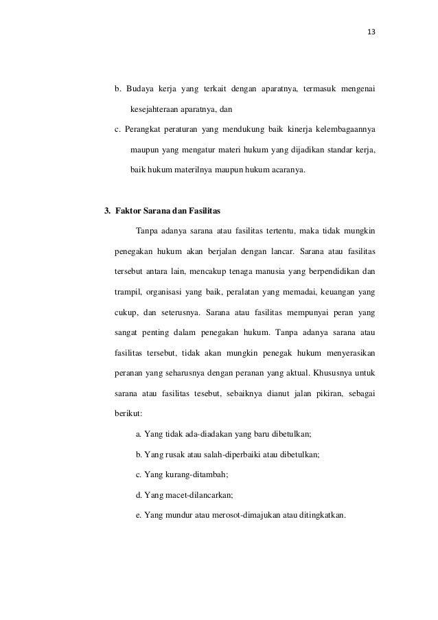 Skripsi Hukum Pidana: Pelaksanaan Penuntutan trhdp Perkara Tindak Pidana Korupsi