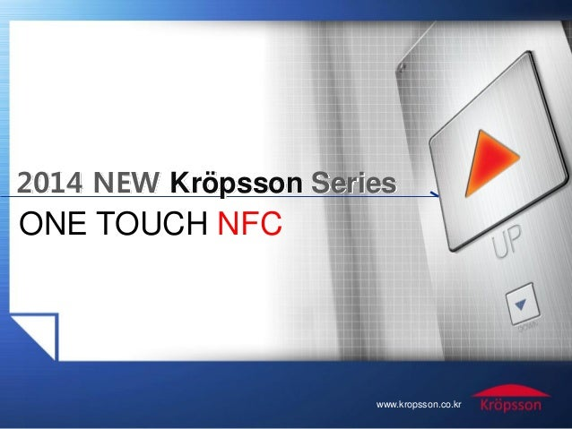 proposal of nfc I don't know how far up in the ranks are our reddit users, but doesn't hurt to try i guess maybe someone knows someone far up enough to implement.