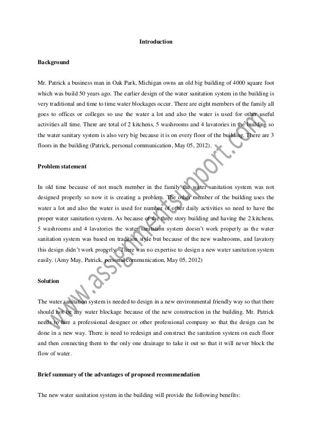 new system proposal 2 essay Looking for a free sample of essays let us find  statement presentation research paper research proposal scholarship essay speech or presentation.