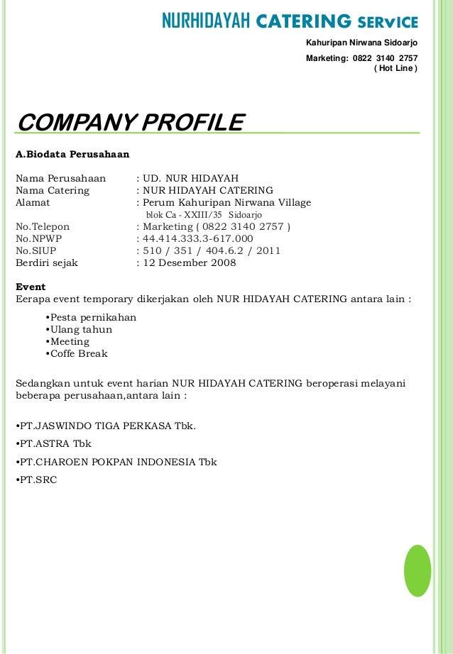 Floral Designer Resume  Floral Designer Resume