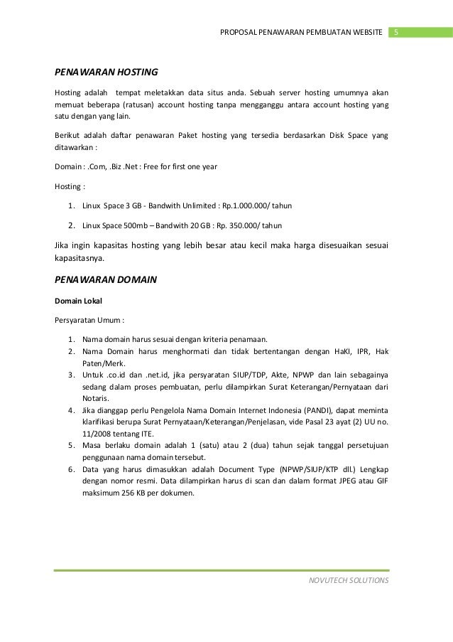 Public Domain C B Contoh Surat Permohonan C B Contoh C B Tutorial Maintenance Website