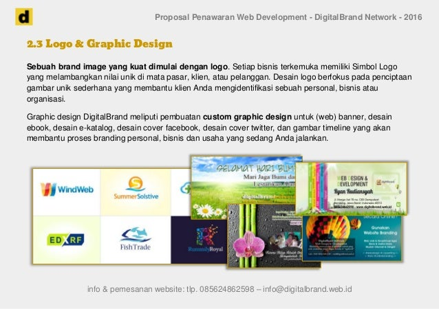 Ebook Membuat Website Profesional