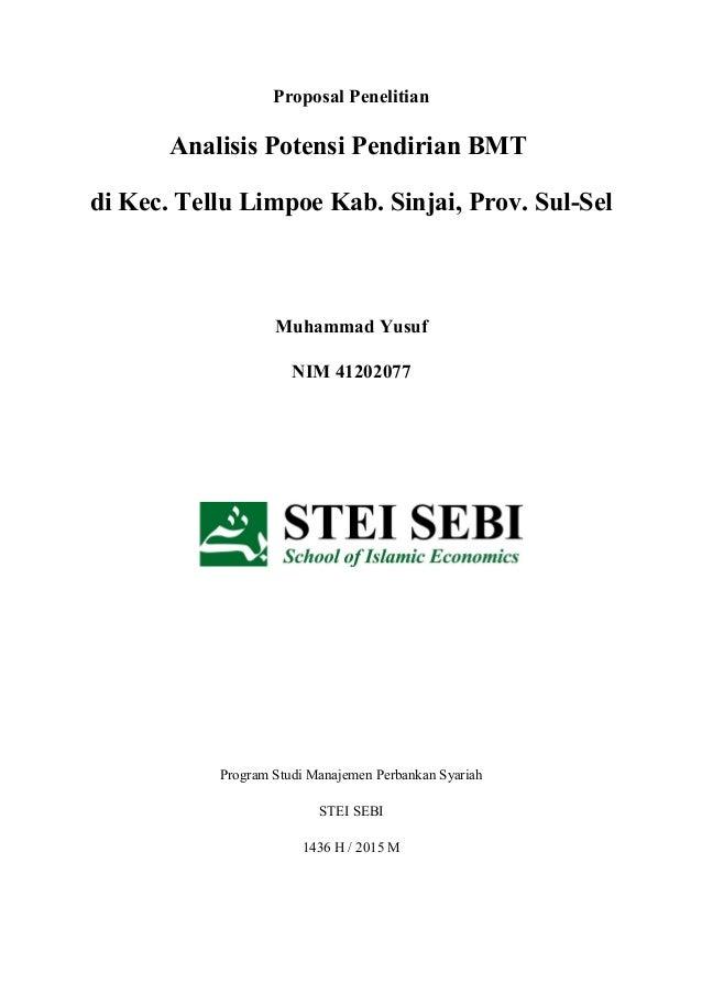 contoh proposal penelitian 1 638