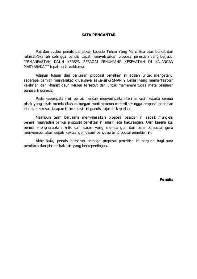 contoh essay bahasa indonesia Contoh soal pg bahasa indonesia (teks rekaman percobaan) kelas 9 (edisi revisi) ilmubindocom _ kali ini kami akan bagikan contoh soal bahasa indonesia (teks rekaman percoban) di kelas 9 (sembilan) semester 1 semoga so.