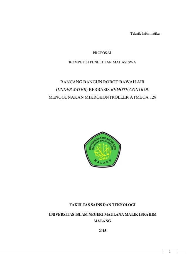 Manajemen Mutu Bertaraf World Class University