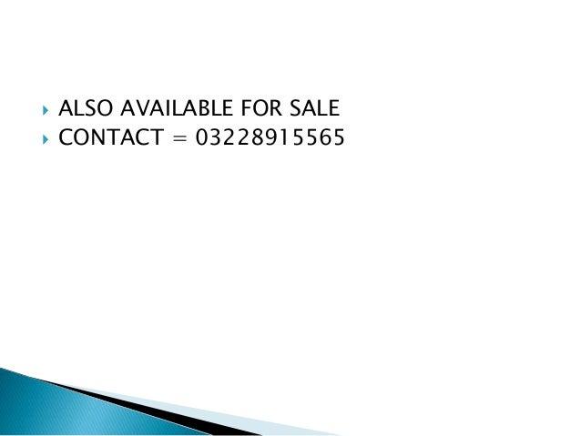 Waqas Riaz BSEC-01103045 M Saad BSEC-01103040 Ijaz ul haq BSEC-01103049 Advisor : Sir Hafiz Kashif