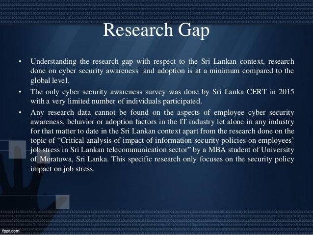 Adoption Research Paper