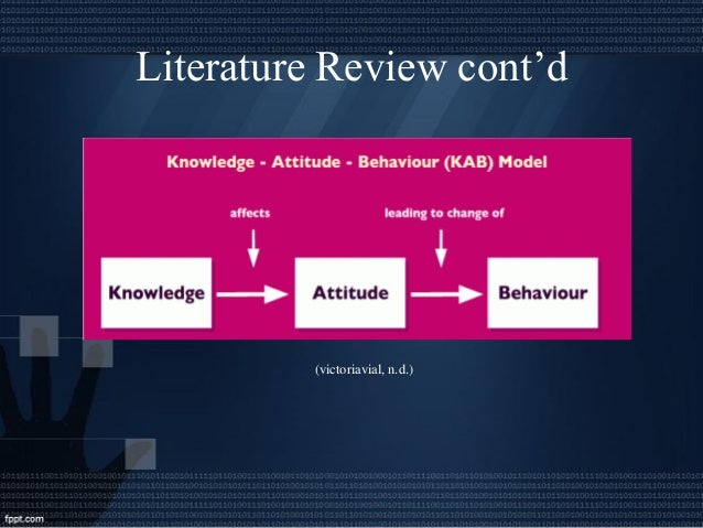 information security thesis proposal Technical aspects when dealing with information security management culture has been identi ed as an underlying determinant of individuals' behaviour and this extends to information security culture, particularly in developing countries this research investigates information security culture in the saudi arabia context.