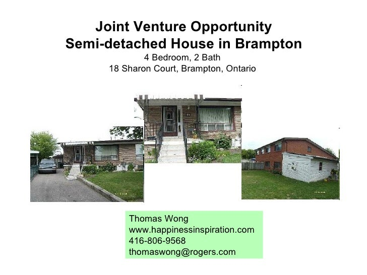 Awe Inspiring Rent To Own Project Proposal 18 Sharon Brampton Best Image Libraries Barepthycampuscom