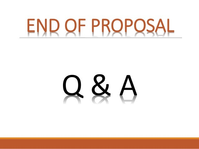 research proposal autosaved Report, how to write a research proposal how research is funded research ethics – legal issues, copyright, plagiarism general advice about writing technical papers in english.