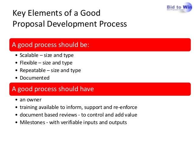 https://image.slidesharecdn.com/proposalprocessmanagement0v9webex110510-130214081119-phpapp02/95/apmp-foundation-proposal-process-management-4-638.jpg?cb\u003d1364040132