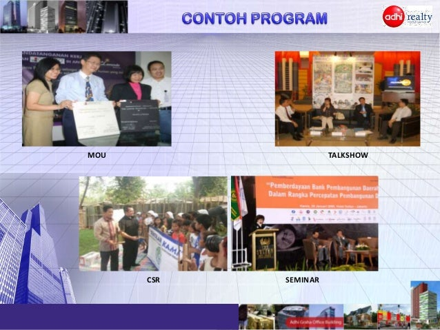 Contoh Feature Press Release - Contoh Win