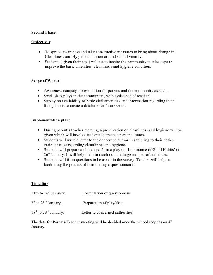 Proposal regarding design for giving contest valley view high school 2 maxwellsz