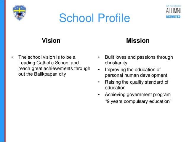Help Renovate And Develop Elementary School In Balikpapan City East