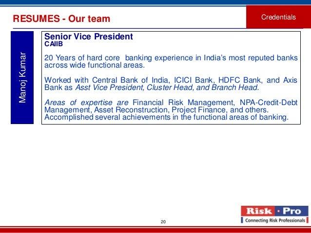 proposal risk based internal audit 2013