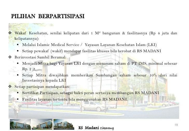 proposal pendirian rumah sakit 19 728