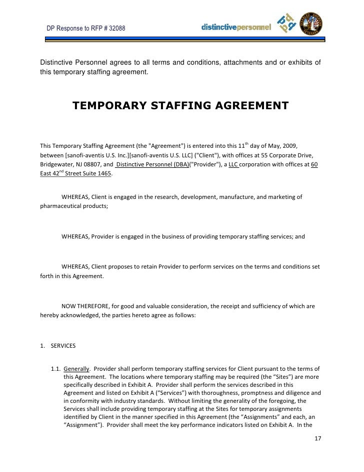 employment law essays coursework writing service employment law essays