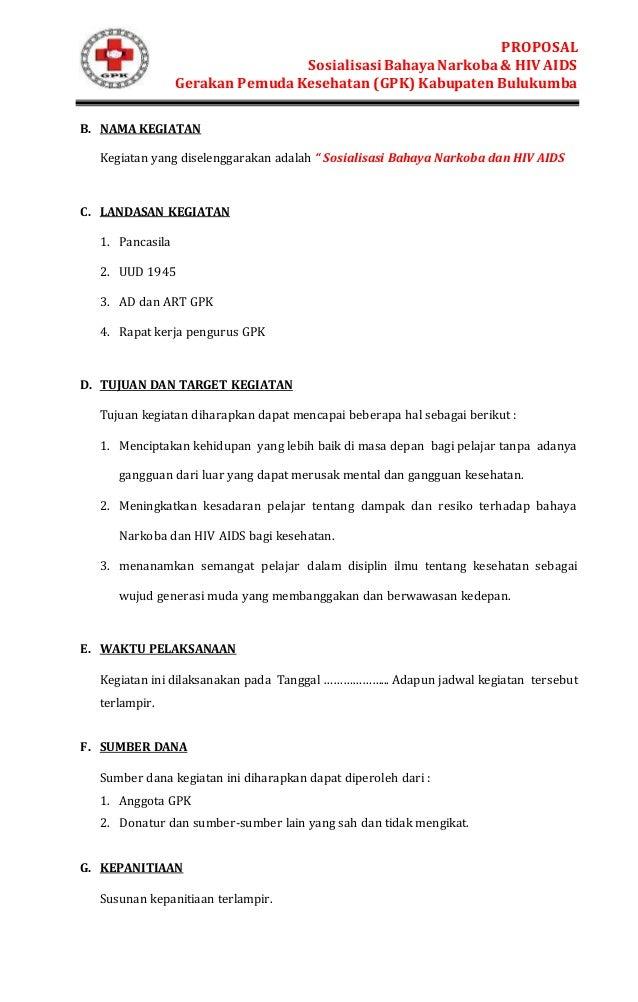 Essay Hiv Prevention Coursework Service Enpaperidyo