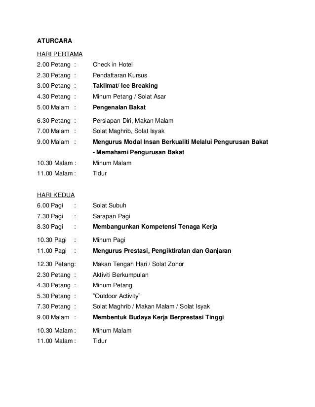 succession planning and talent management pdf