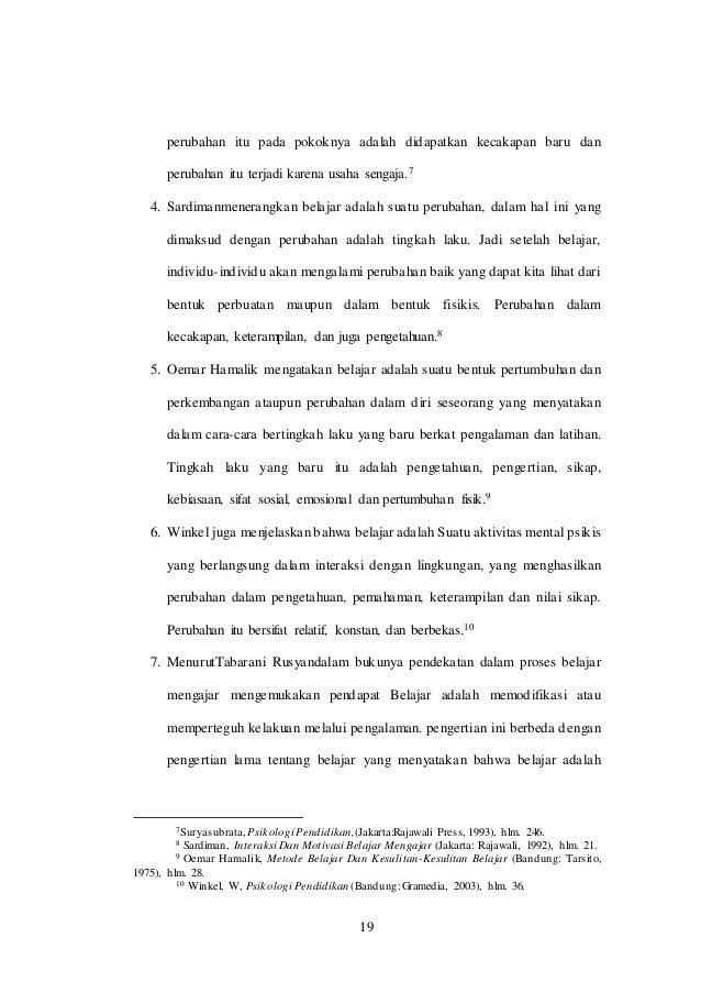 readwritethink essay rubric