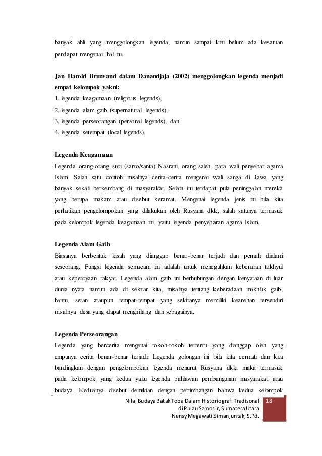 Proposal Tesis New Bba 1 3 Docx