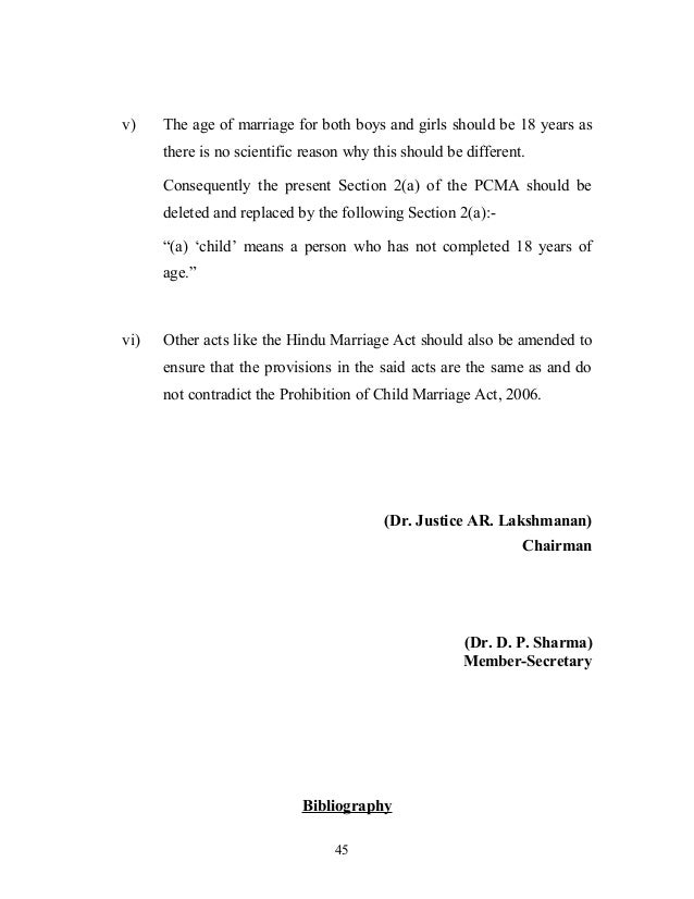 Marriage Proposal Letter. A YearOldS Stirring Marriage Proposal A ...