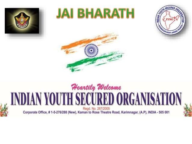 TCT IYSO Team INDIA