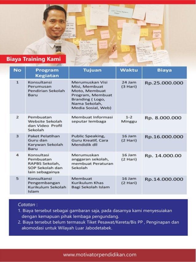  Ahad, 10 Agustus 2014, Pelatihan Guru Ngeblog Angkatan 5. Tempat di SMK Bahagia Buah Batu Kota Bandung  Kamis, 17 Juli ...