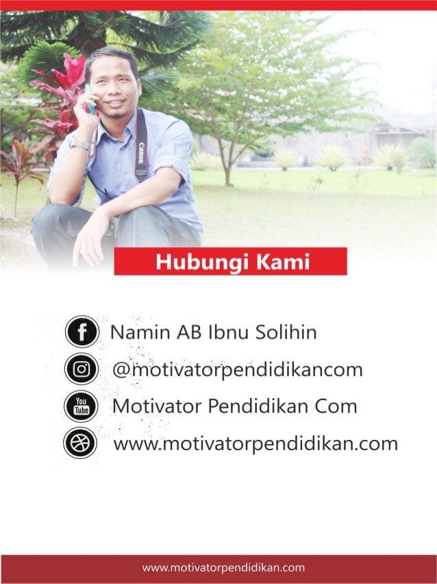 16 SD Al-Azhar Syifa Budi Cibubur Jakarta 17 Sekolah Guru Indonesia (SGI) Dompet Duafa Republika Jakarta 18 Perguruan Muha...
