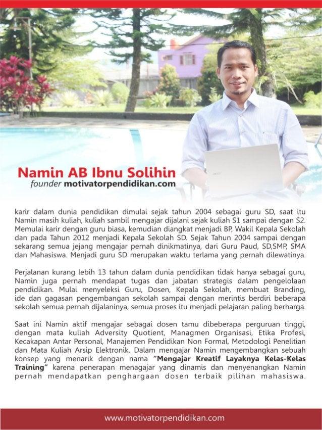 61 Salman Alfarisi Cileungsi 62 Dinas Pendidikan Kabupaten Blora Jawa Tengah 63 Universitas Negeri Semarang UPP Tegal 64 D...