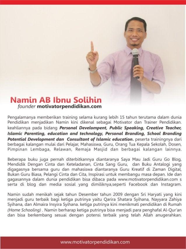 75 SMK Pertanian Samarinda Kalimantan Timur 76 Perpustakaan Jakarta Utara Jakarta Utara 77 Forum Silaturahim Lembaga Dakwa...