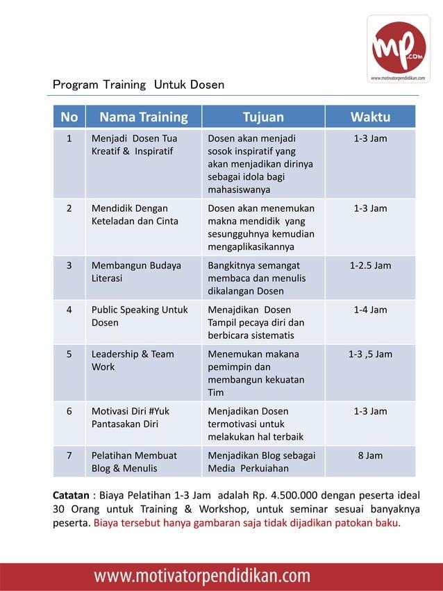 """• 28 November 2016-Lokakarya """"Membangkitkan Kesadaran Kolektif Guru dalam Meningkatkan Mutu Pendidikan"""" Dinas Pendidikan K..."""