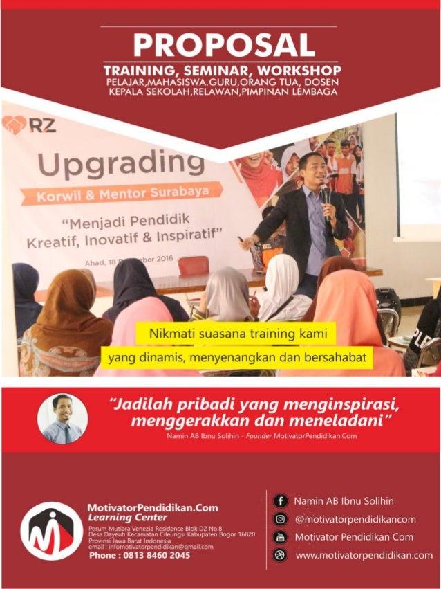  Sabtu, 16 September 2017- Komunikasi Efektif Orang Tua dan Anak Di Era Digital- SMPIT Al Madinah Bogor  Ahad, 10 Septem...