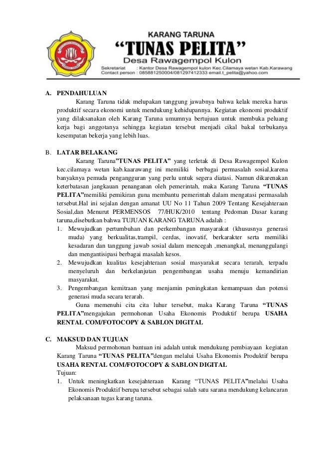 Contoh Surat Pengunduran Diri Pengurus Hmi Contoh Spa