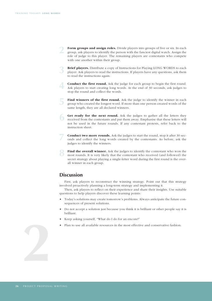 cover letter to judge proposed order entry level office clerk cover