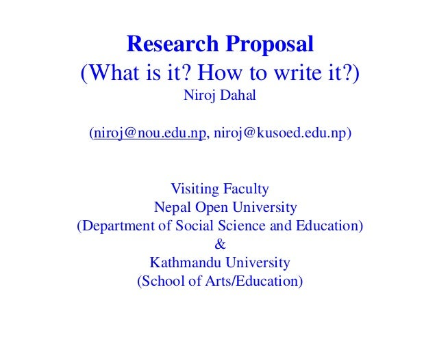 Qualitative social research proposal example best article ghostwriter service for mba