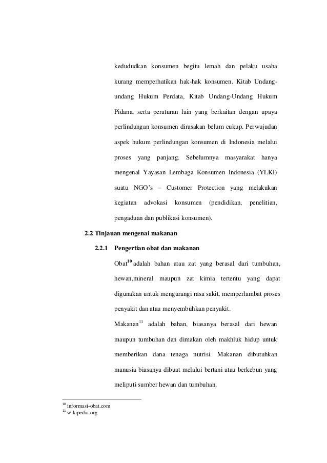 Contoh Proposal Penelitian Hukum Normatif Download Berbagi Contoh Proposal