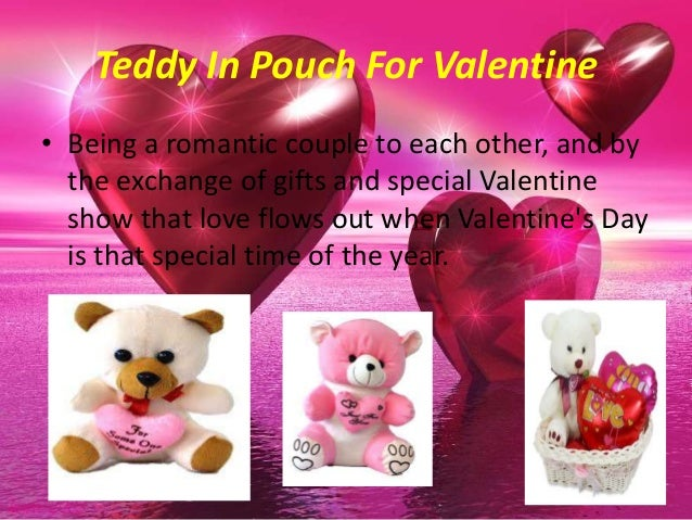 Propose Day Gifts @ evalentinegifttoindia.com