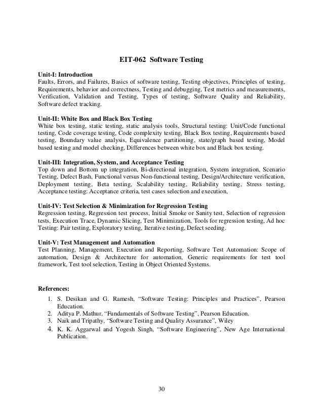 free pdf of theory of computer science automata languages and computation k l p mishra n chandraseka