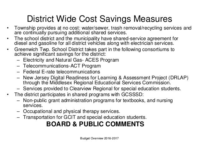 Middlesex regional educational services commission photo 83