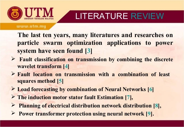 Dissertation of fault detection in induction motor using neural network